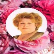 Consultatie met paragnost Valentine uit Friesland